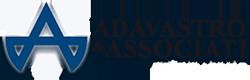 Studio legale Adavastro e associati